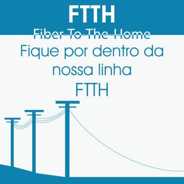 conheca_nossa_linha_ftth_fibracem