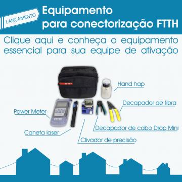 equipamento_para_conectorizacao_ftth