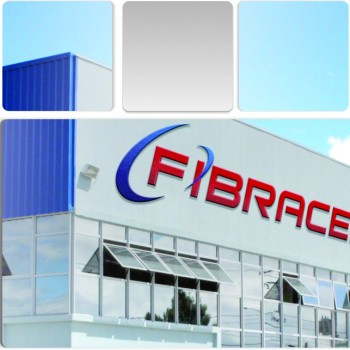 fibracem_